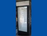 """Шкаф холодильный Б/У  """"Electrolux"""" 400 литров"""