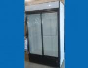 """Шкаф холодильный  Б/У  """"Интер"""" 800 литров"""