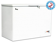 JUKA Морозильный ларь с глухой крышкой Z-1