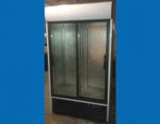 """Шкаф холодильный  Б/У  """"SEG"""" 800 литров"""