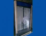 """Шкаф холодильный """"Ice Stream"""" 800 литров"""